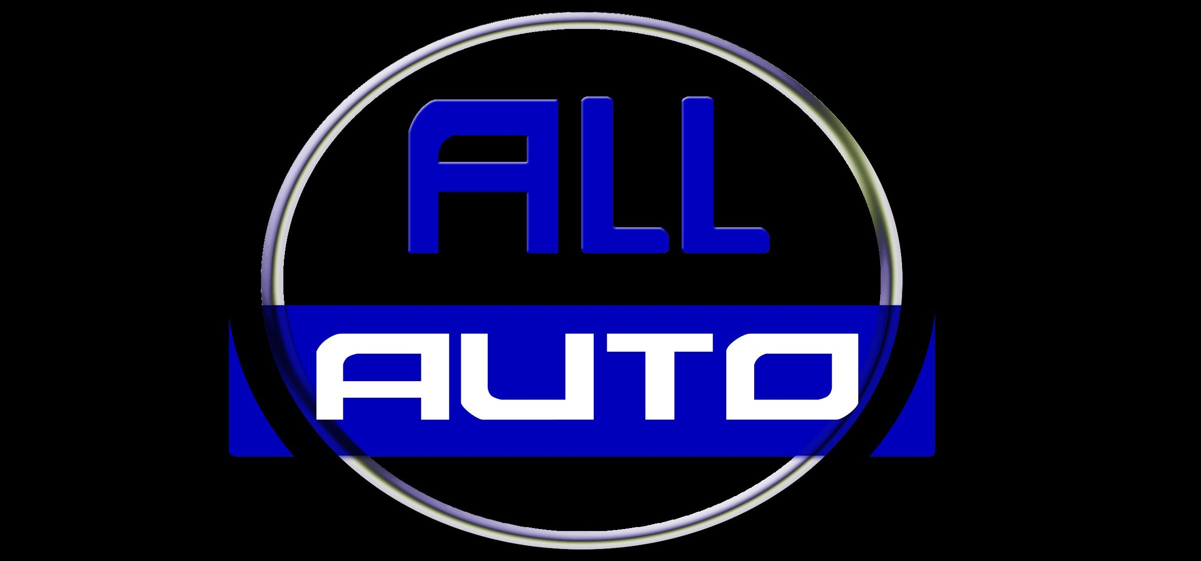 All Auto Inc – Auto Repair Colorado